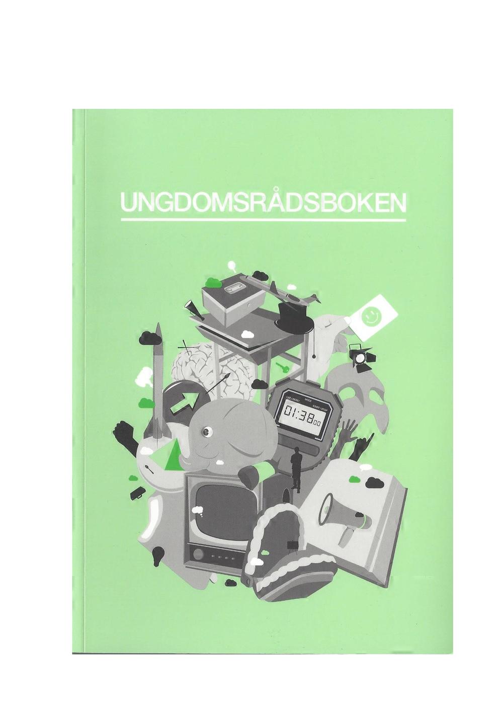 Ungdomsrådsboken.png