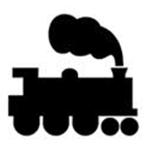 Symbol_tåg.jpg