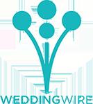 Company-Logo_WeddingWire.png