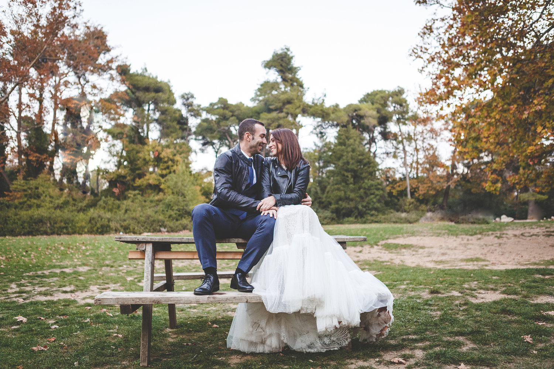 da866c160d55 Συμβουλές από Νύφες για την ημέρα του Γάμου σας