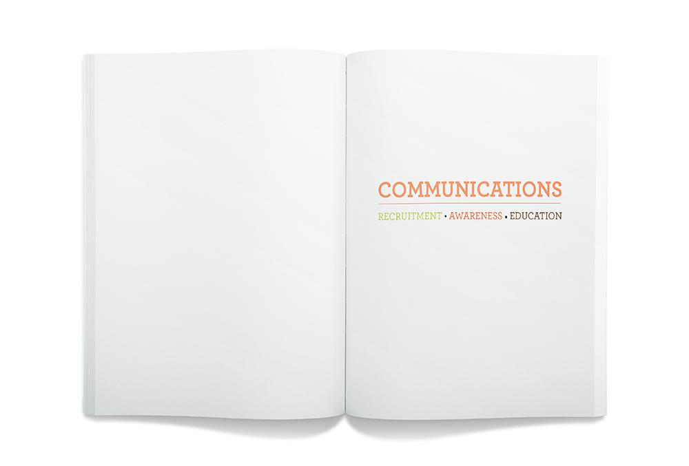 h-book2.jpg