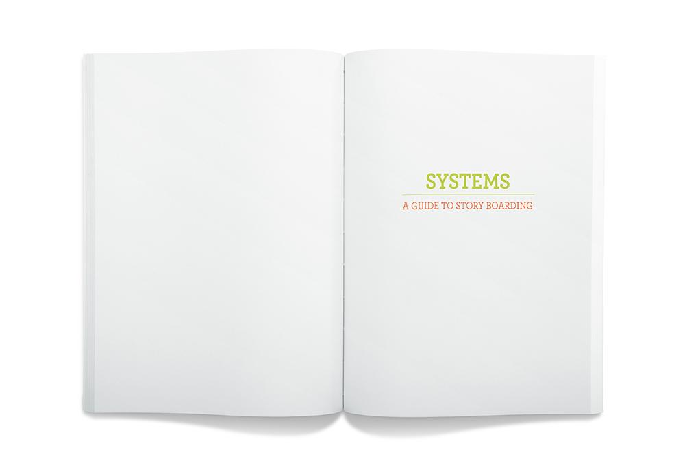 h-book6.jpg