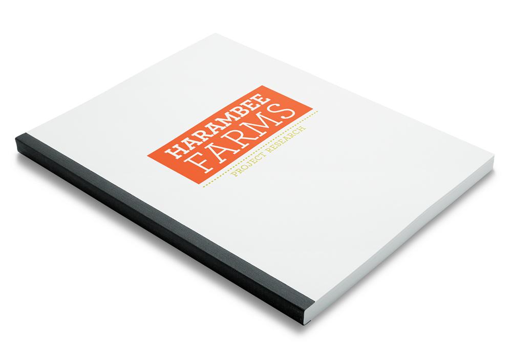 h-book1.jpg