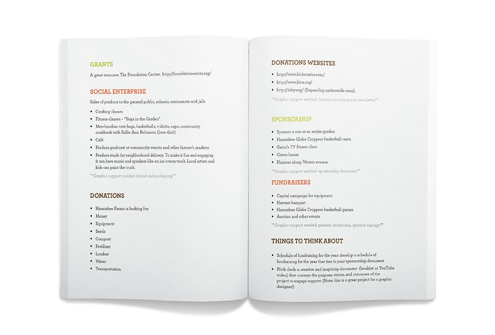 h-book4.jpg