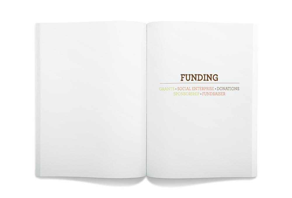 h-book5.jpg