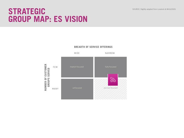 ES+Presentation_V411.jpg