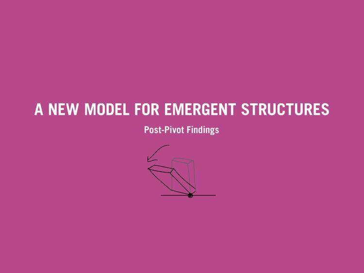 ES+Presentation_V419-1.jpg