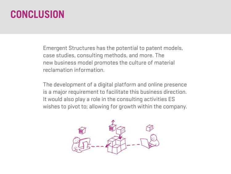 ES+Presentation_V424-1.jpg