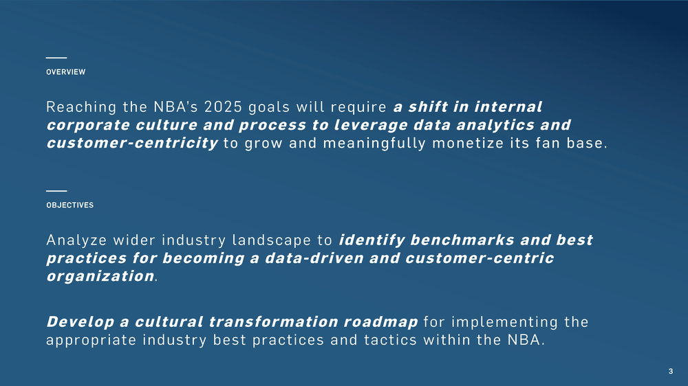 NBA_Cultural Transformation Benchmarks Deck_20170208_Page_03.jpg