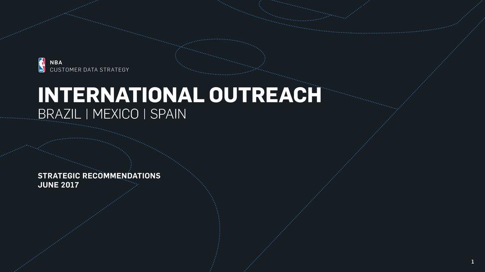 NBA_InternationalOutreach_Final Report_June_Page_01.jpg