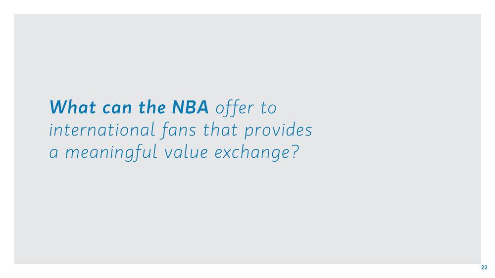 NBA_InternationalOutreach_Final Report_June_Page_22.jpg