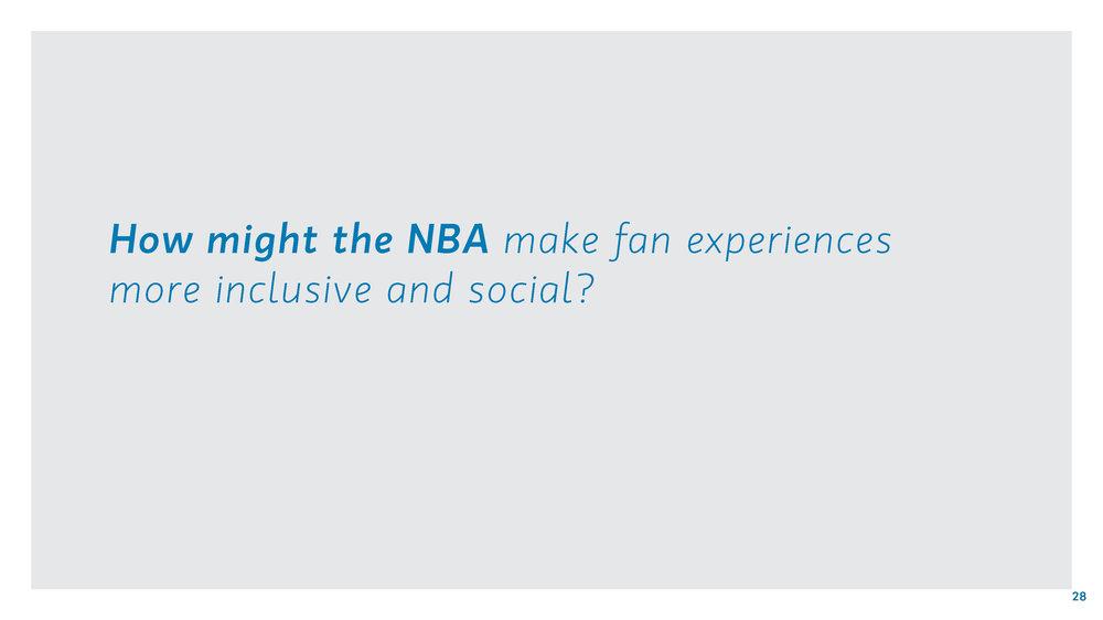 NBA_InternationalOutreach_Final Report_June_Page_28.jpg