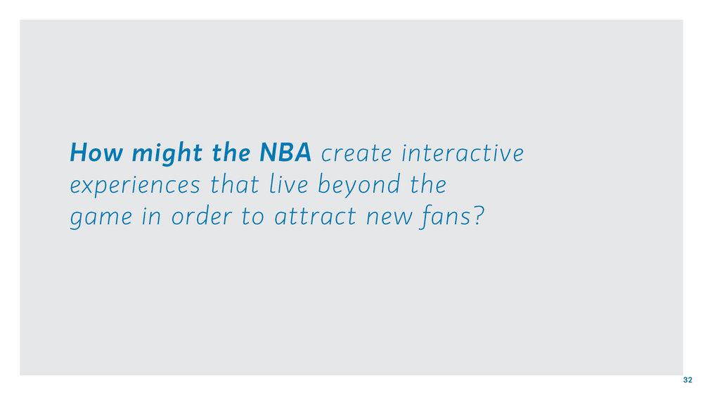 NBA_InternationalOutreach_Final Report_June_Page_32.jpg