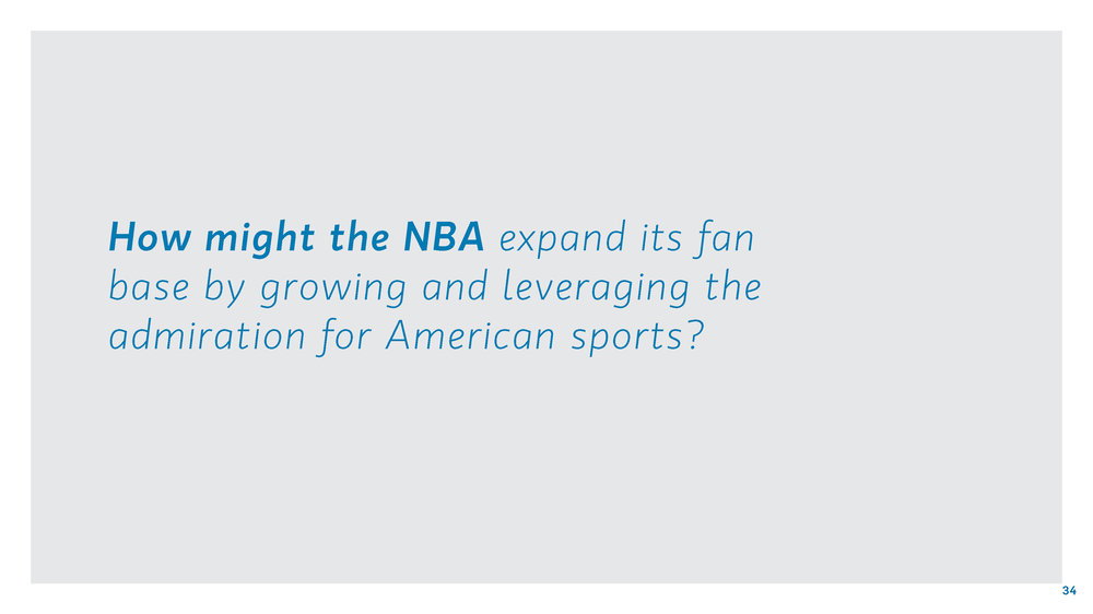 NBA_InternationalOutreach_Final Report_June_Page_34.jpg