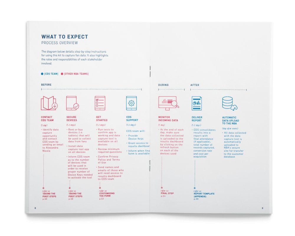 Booklet 0199 2017-08-16_1.jpeg