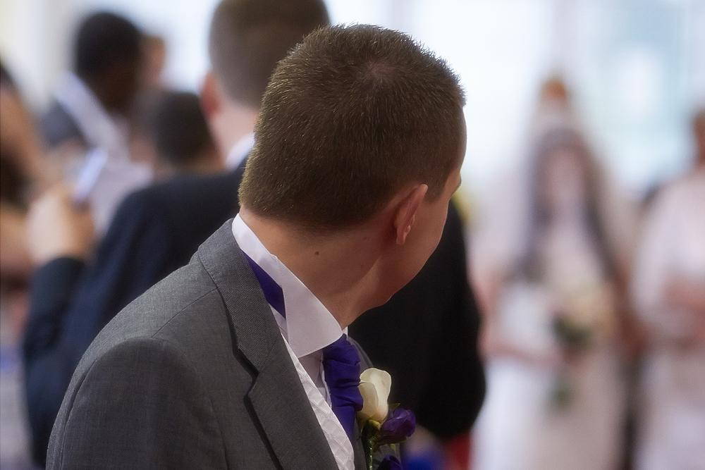Howell Wedding 074.jpg