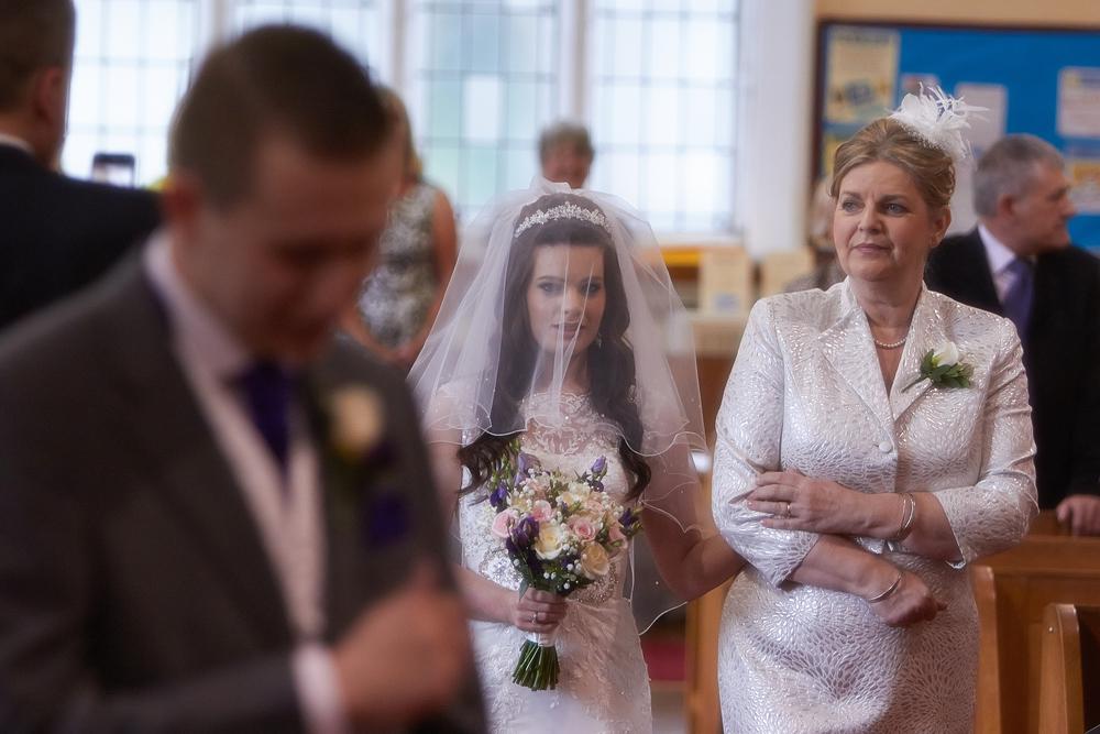 Howell Wedding 075.jpg