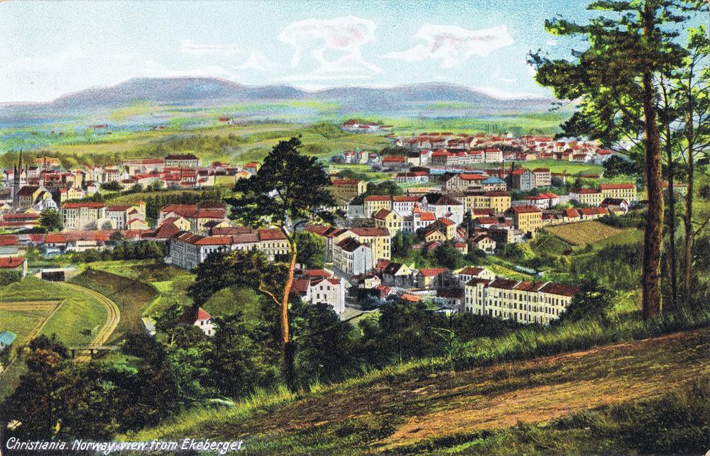 Ekeberg postkort.jpeg