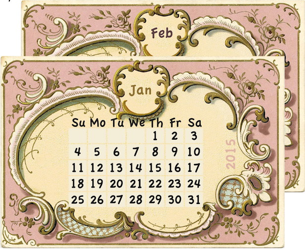 image from http://meinlilapark.blogspot.ch/2014/09/free-printable-2015-calendar-cards-part.html