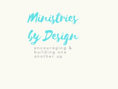 Ministries by Design
