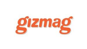gizmag-newatlas-1.jpg