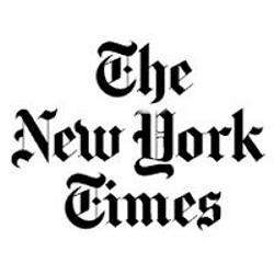 newyorktimes-logo-250pxl.jpg