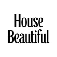 house_beautiful_logo_website.jpg