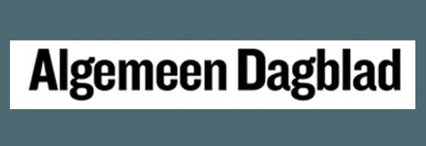 algemeen-dagblad-logo-groot.png