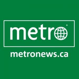 London-Metro-Newspaper-Logo-300x300.jpg
