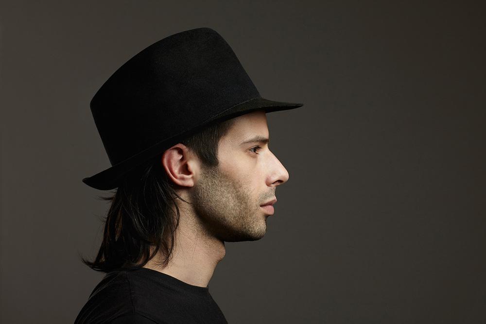 profile photo .jpg