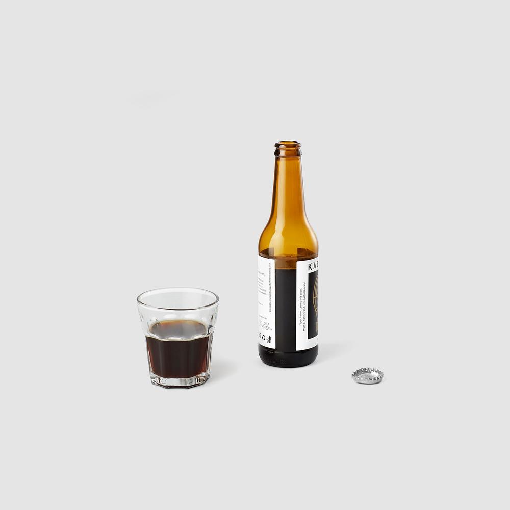Kabinet beer.jpg