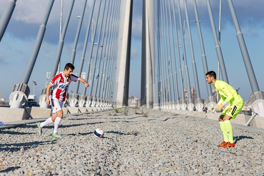 Crvena-Zvezda-Novi-Most.jpg