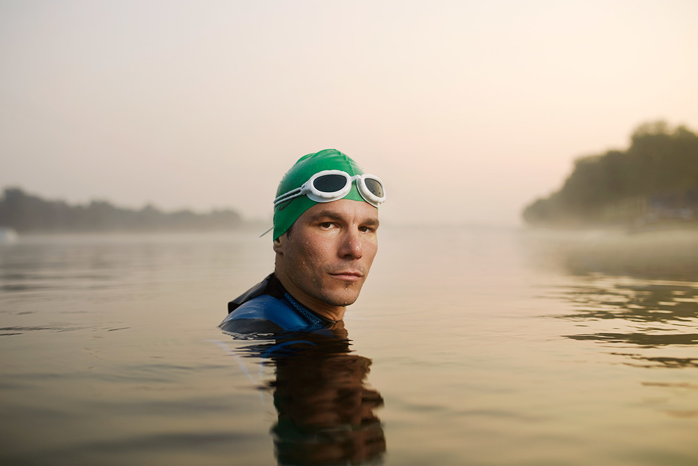nemanja-korac-triathlon-nkt-coaching-lake.jpg