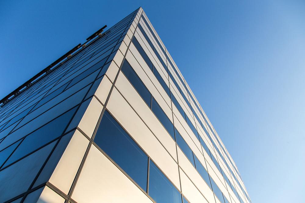 betabit+eindhoven+building.jpg