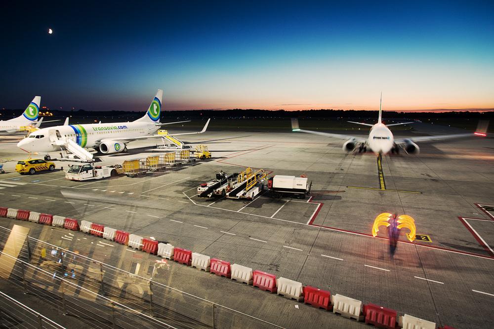 eindhoven+airport+betabit.jpg