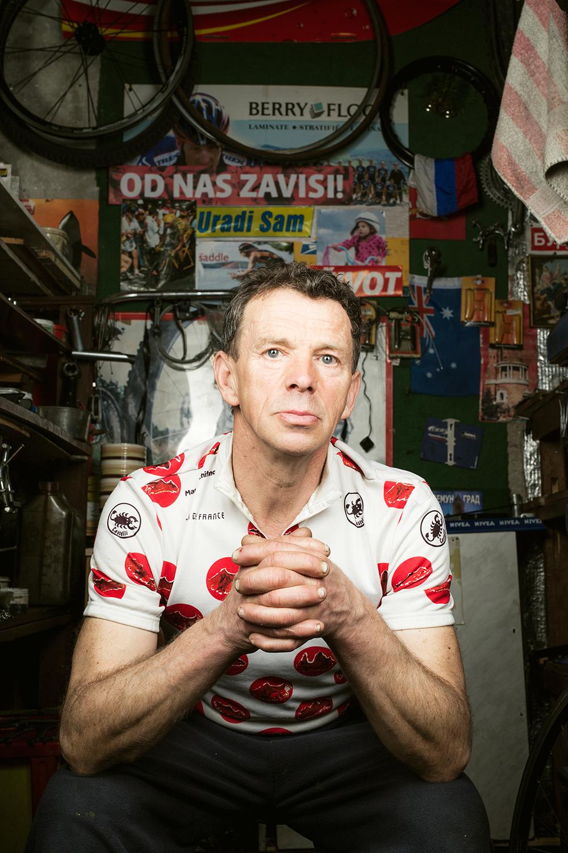 bike-mechanic-dots-jersey-mario-schifano-castelli.jpg