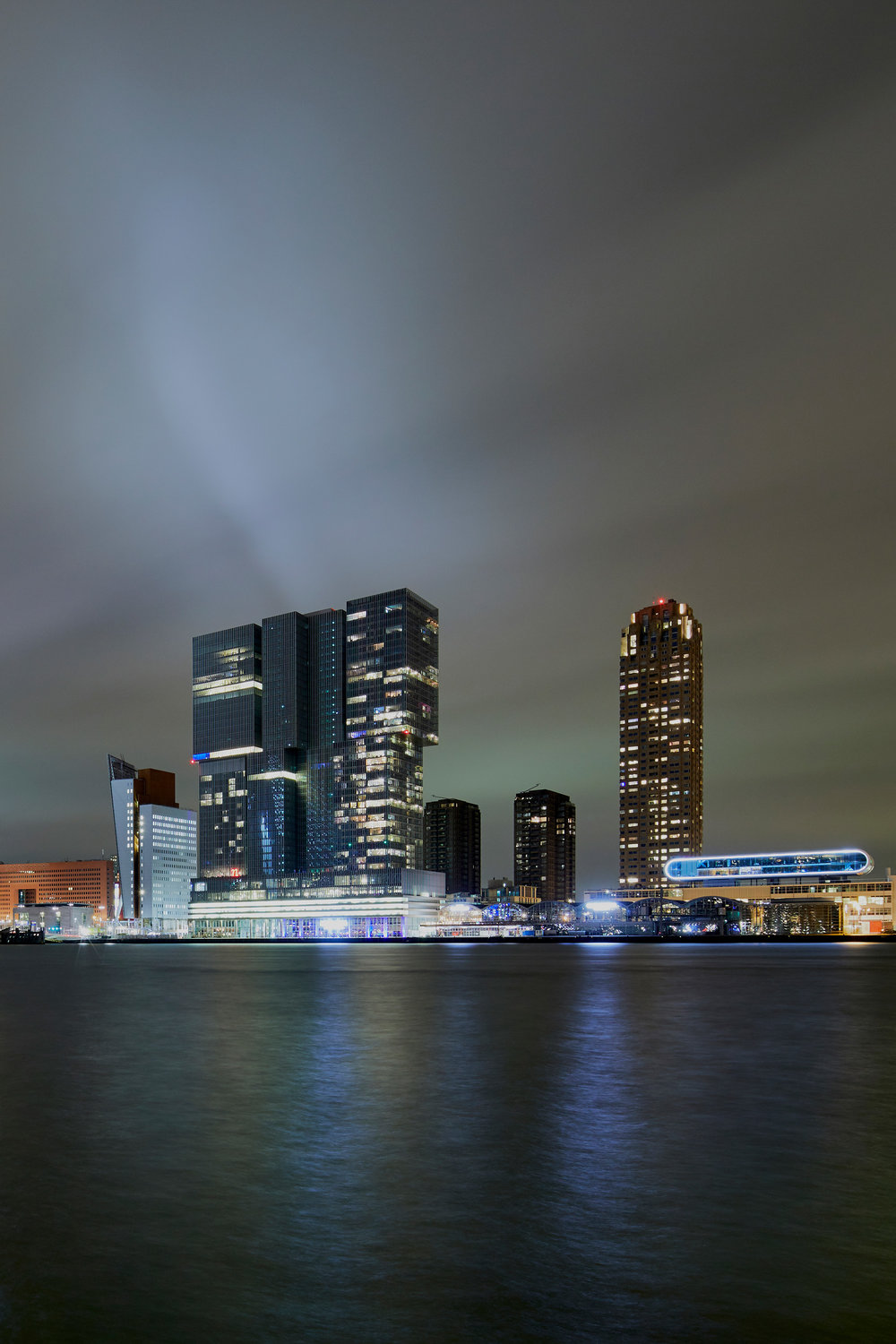 Rotterdam-Corporate-Branko-Starcevic.jpg