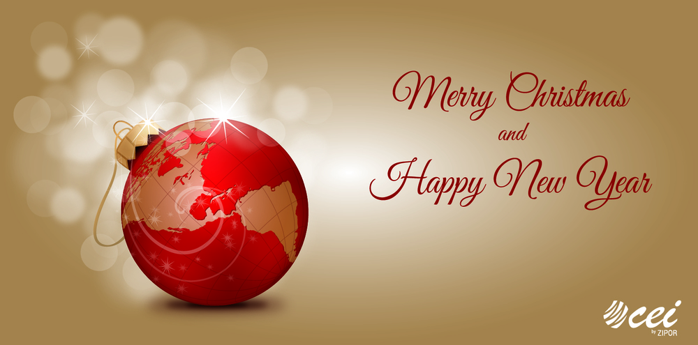 cei wishes you all merry christmas and happy new year
