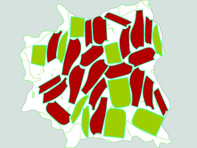 cutter_1.jpg