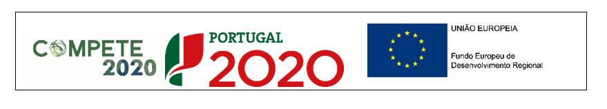 Logo P2020-4.png