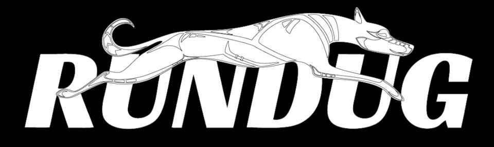 Rundug Logo