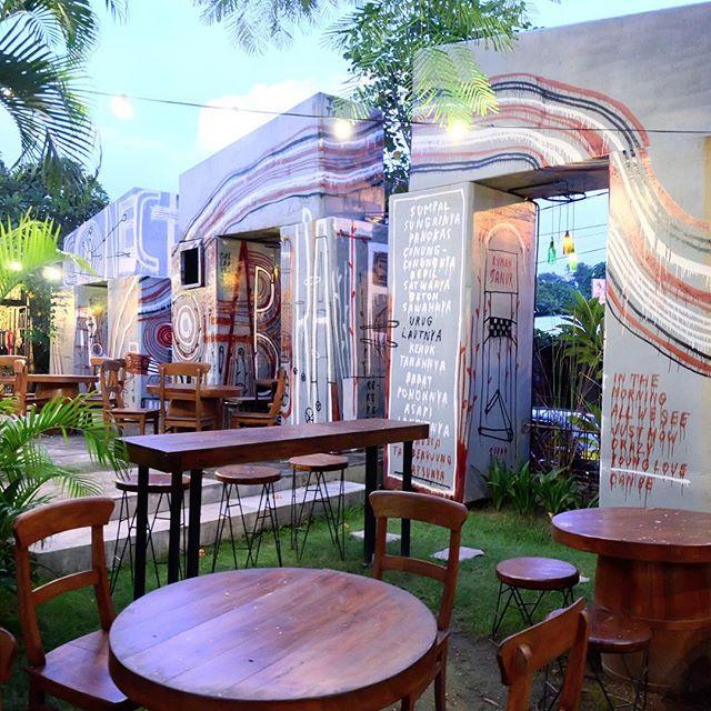 #rumahsanur #bali2017 #visiousstudio