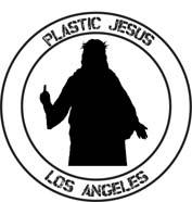 PJ logo 1009 small signature.jpg