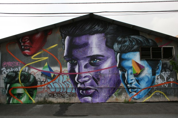 POW-WOW-HAWAII-COMPLETED-MURAL-MADSTEEZ-620x413.jpg