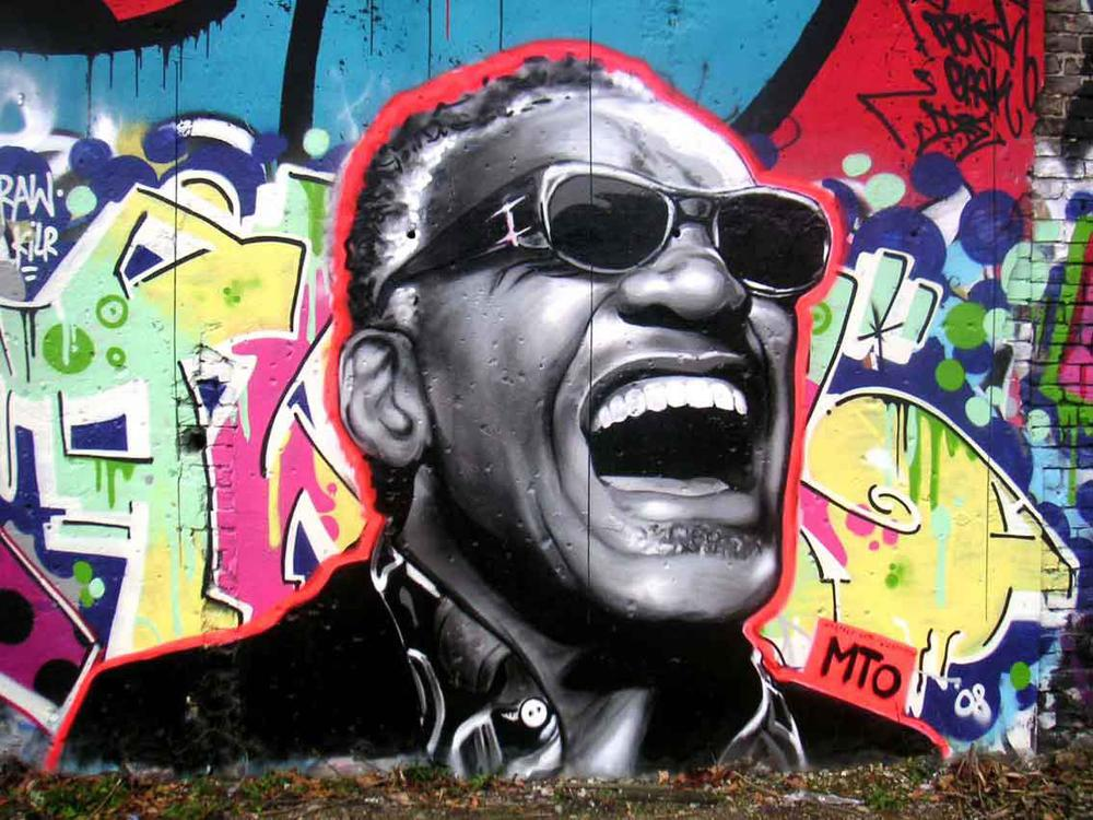 Artwork by   MTO