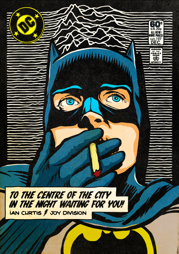 Butcher Billy - Ian Curtis.jpg