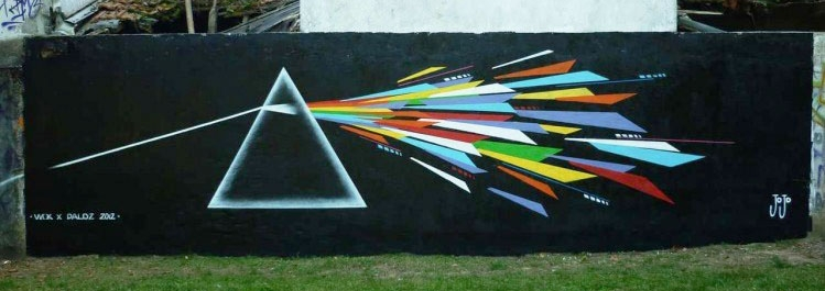 Pink-Floyd2-copy.jpg