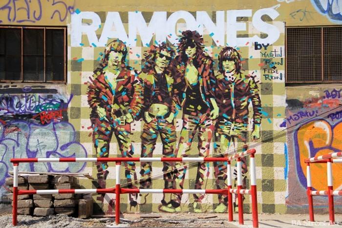 Martin Ron - Ramones2.jpg