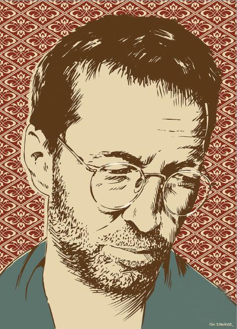 Jim Zahniser - Eric Clapton.png