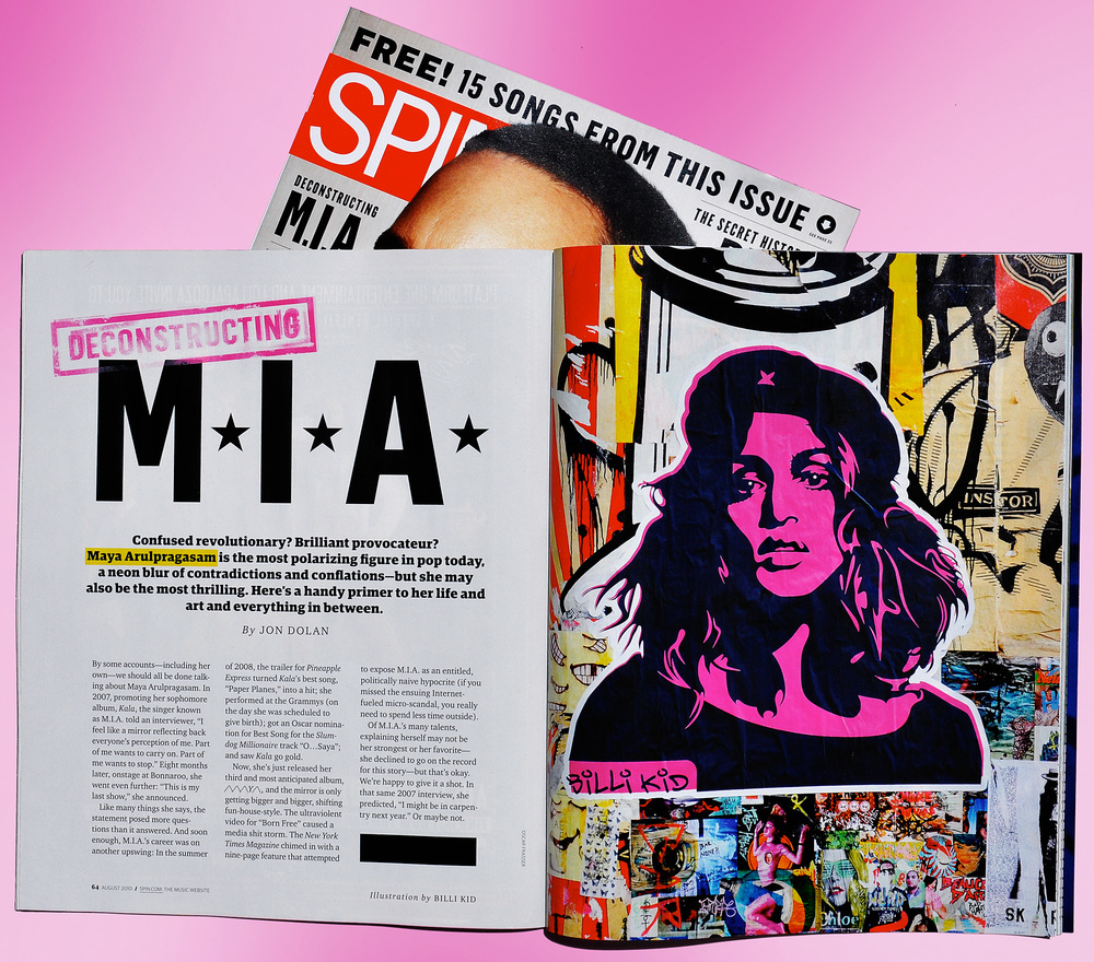 BilliKid-MIA-SpinMagazine.jpg